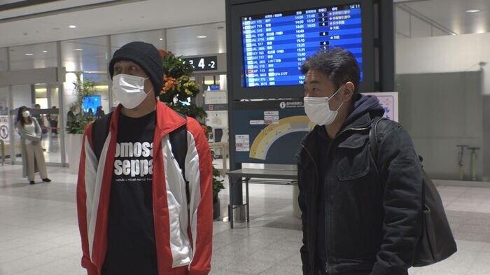 ④空港迎え.jpg