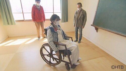 210522【LOVE HOKKAIDO】画像.jpg