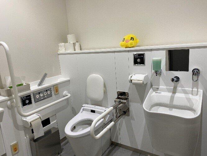 トイレ1.jpg