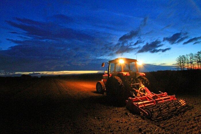 画像1-1 001 夜明け前からの農作業.jpg