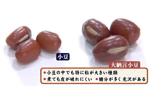 岡女堂大納言小豆.png