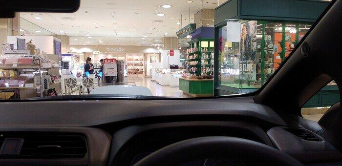 画像⑫車窓.jpg