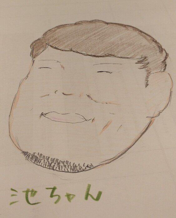 池田②.jpg