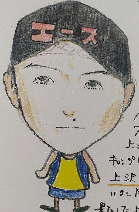 池田③.jpg