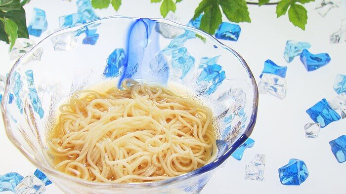 生素麺.jpg
