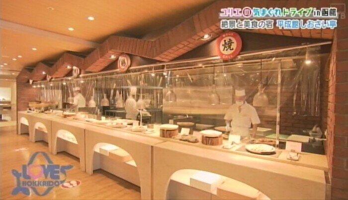 オープンキッチン.jpg