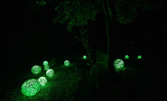 画像4 KAMUY-LUMINA_MomentFactory_008.jpg