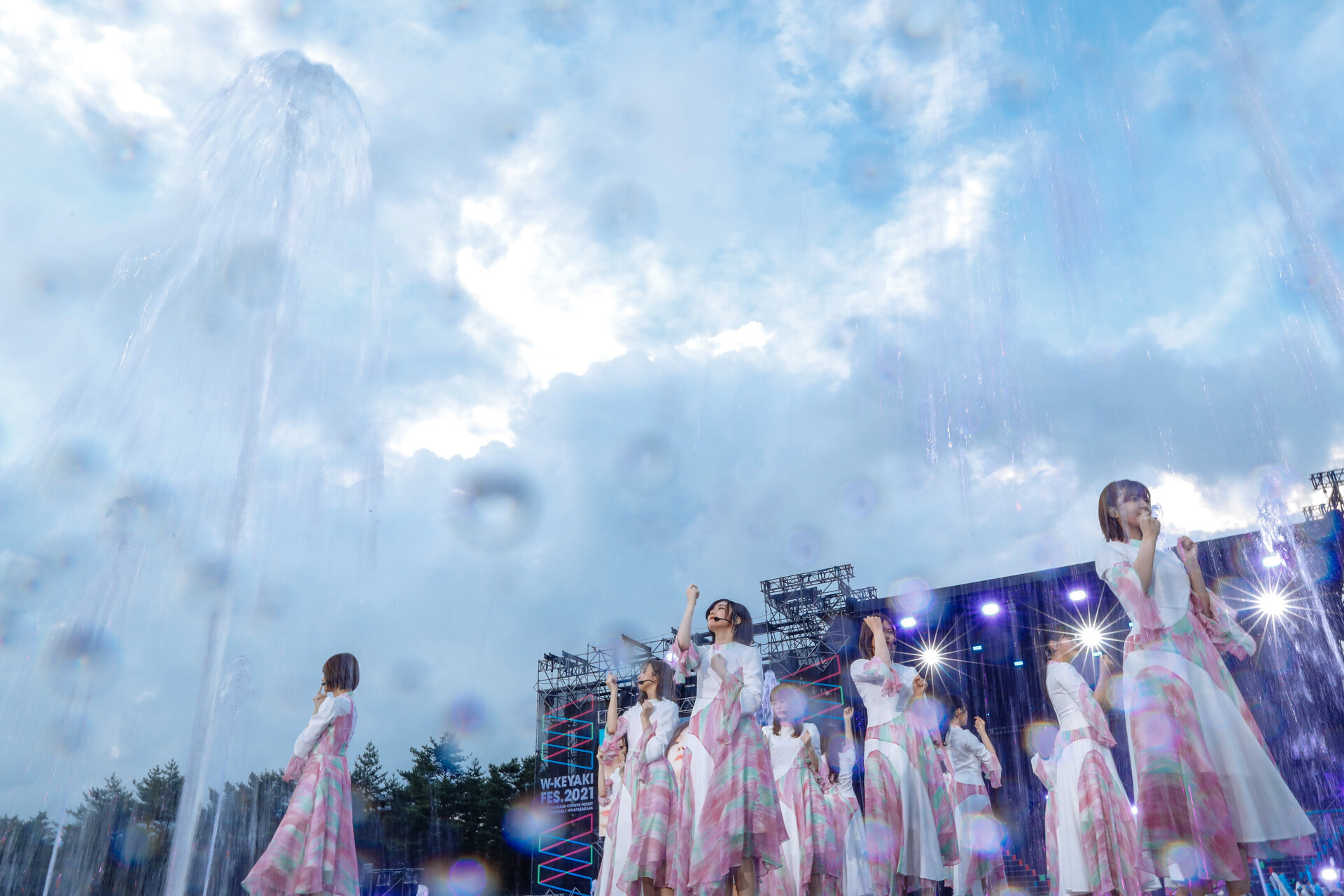 W-KEYAKI FES.2021 DAY3-0028.png