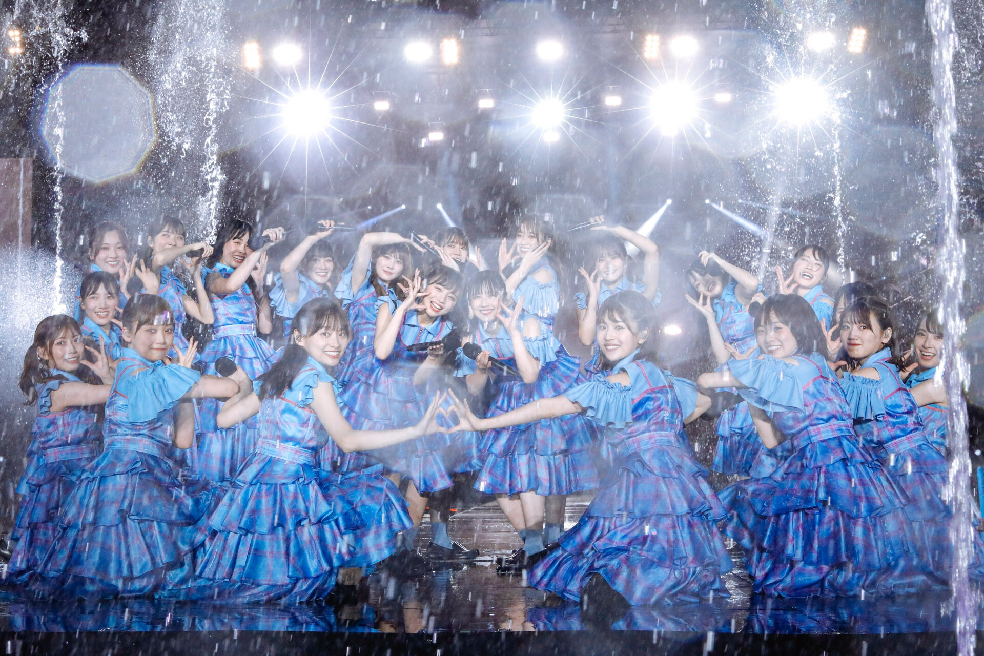 W-KEYAKI FES.2021 DAY3-0031.png