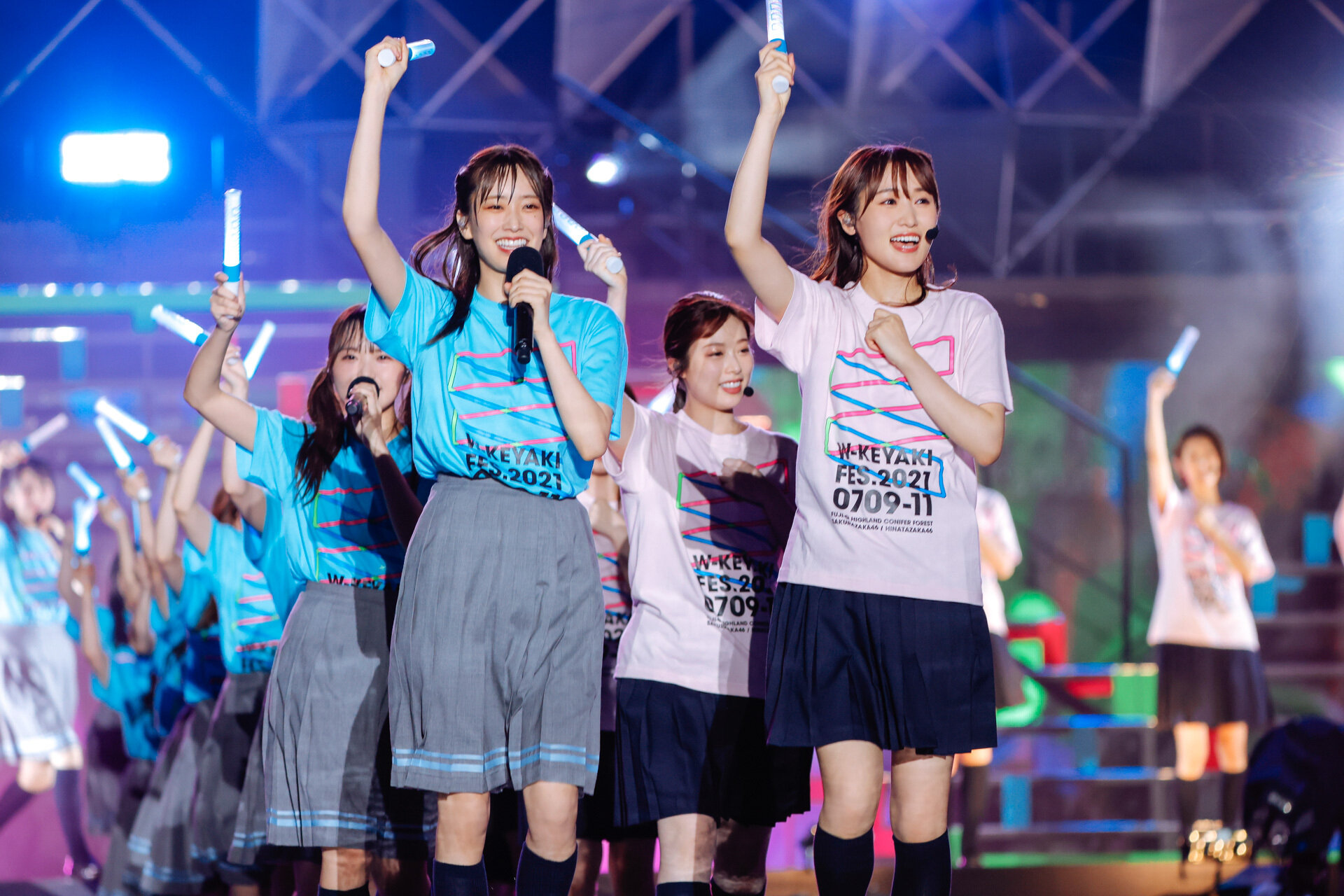 W-KEYAKI FES.2021 DAY3-0032.png