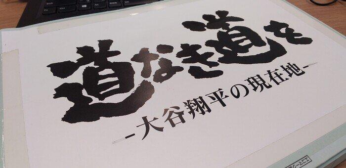 大谷ファイル.jpg