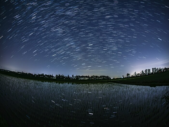 新篠津村の星座※観測場ではない.jpg