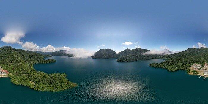 画像1然別湖.jpg