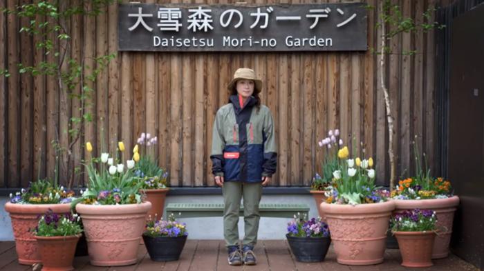 daisetsu0715_3.png