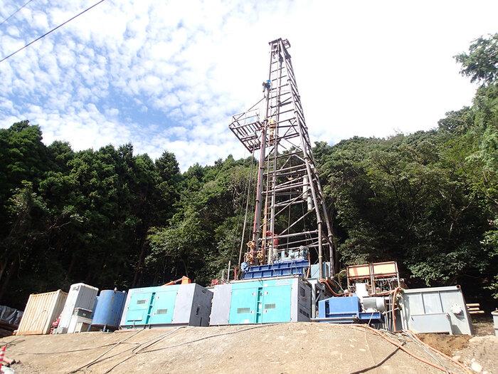 drilling_img001.jpg