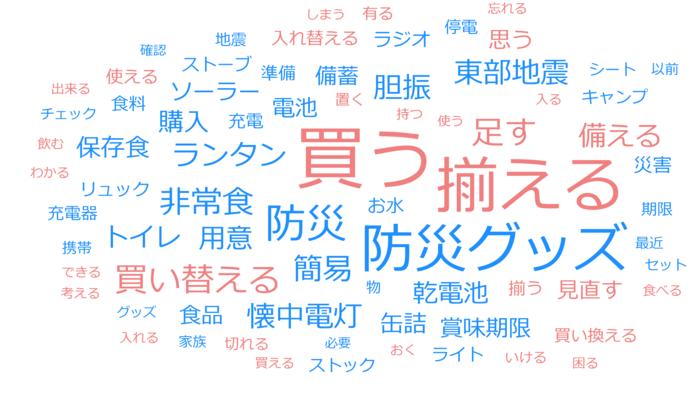 防災_テスト_wordcloud.png