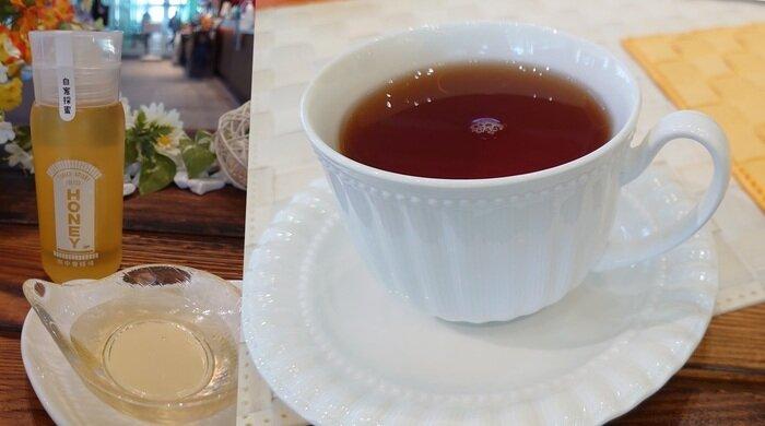 クローバー×紅茶_0647.jpg