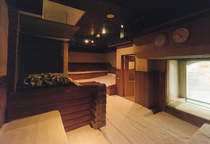 finland-sauna.jpg