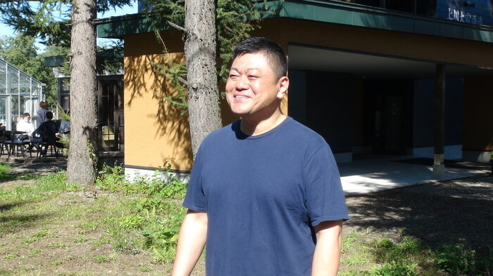 narisawayoshiyuki.JPG