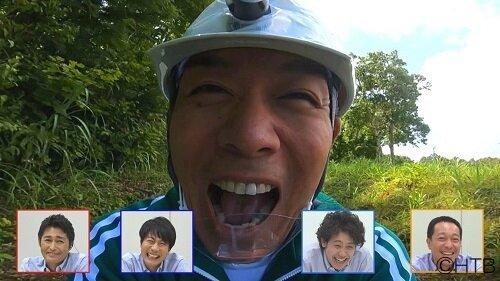 ハナタレ OA画像 21年9月23日.jpg