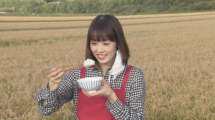 新米食べる.jpg