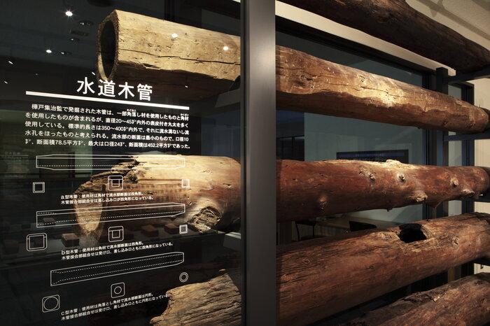 水道木管1.JPG