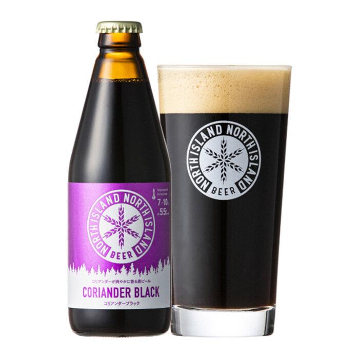 ①06_定番ビール コリアンダーブラック.jpg
