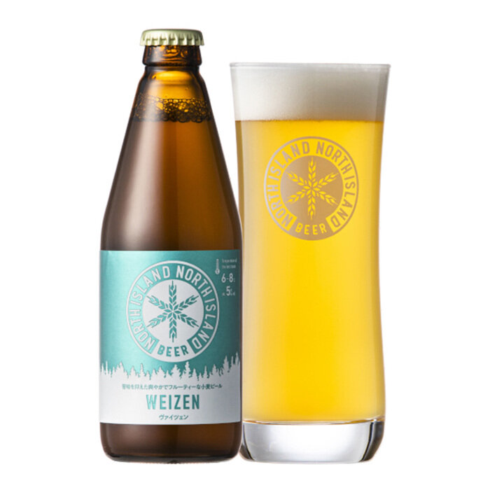 ①04_定番ビール ヴァイツェン.jpg