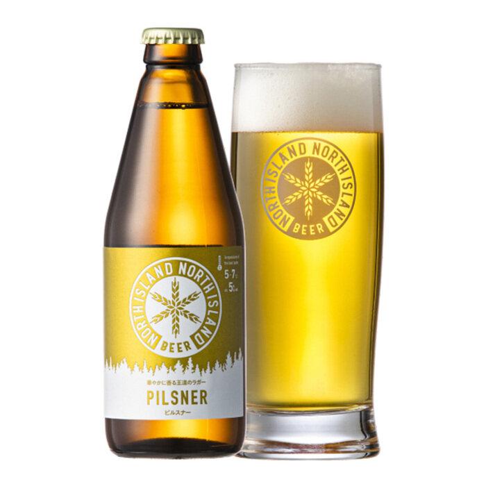 ①02_定番ビール ピルスナー.jpg