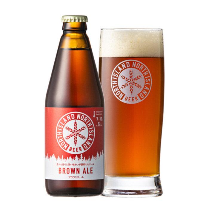 ①03_定番ビール ブラウンエール.jpg