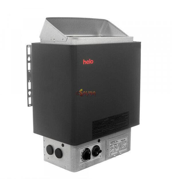 helo-cup-stj-elektrine-pirties-krosnele-helo-cup-stj-3977-600x650-0.jpg